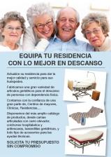 geriatricos