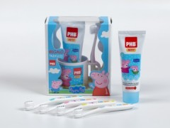 phb-petit-pack-pasta-cepillo-taza-peppa-pig