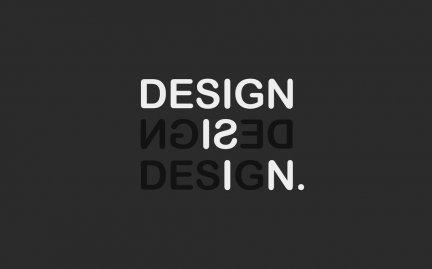 wallpaper_design_is